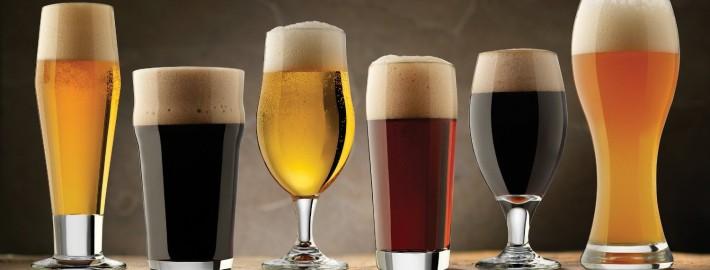cerveza2 710x270 - ¿UNA CERVECITA TRAS UN ENTRENAMIENTO DE CICLISMO O TRIATLÓN?