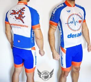 desabi ciclismo 1 300x270 - desabi ciclismo-1