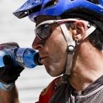 powerade ion4 ciclista 150x150 - DESCUBRE COMO AFRONTAR LA ALTA MONTAÑA CON ÉXITO