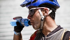 powerade ion4 ciclista 300x171 - powerade-ion4-ciclista