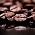 3 reasons why caffeine supps can work a 150x150 - INGESTA DE KILOCALORÍAS DURANTE UN ENTRENAMIENTO O COMPETICIÓN