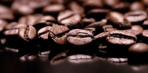 3 reasons why caffeine supps can work a 300x148 - 3-reasons-why-caffeine-supps-can-work_a