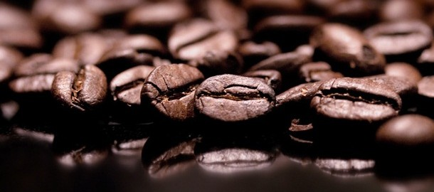 3 reasons why caffeine supps can work a 610x270 - ¿SON MALOS LOS GELES CON CAFEINA PARA ENTRENAMIENTO DE TRIATLÓN O CICLISMO?