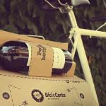 Bici y Vino 150x150 - CORREDORES DESABI DURANTE EL FIN DE SEMANA