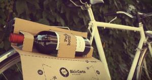 Bici y Vino 300x158 - Bici-y-Vino
