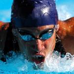 Gafas de natación 150x150 - TOMAR CEREZAS AYUDA A DISMINUIR LAS AGUJETAS