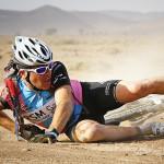 Milenio Titan Desert 2013 04 150x150 - SEMINARIO SOBRE NUTRICIÓN DEPORTIVA EN SAN SEBASTIÁN DE LOS REYES