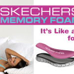 SKX MemoryFoamBed N938BMUx5 Jr5YlBUHNobjn5Zxc 150x150 - INGESTA DE KILOCALORÍAS DURANTE UN ENTRENAMIENTO O COMPETICIÓN