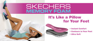 SKX MemoryFoamBed N938BMUx5 Jr5YlBUHNobjn5Zxc 300x131 - SKX_MemoryFoamBed_N938BMUx5_Jr5YlBUHNobjn5Zxc=