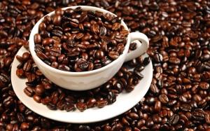 cafeina 300x187 - cafeina