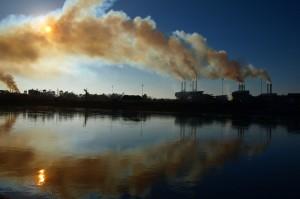 contaminacionatmosferica 300x199 - contaminacionatmosferica