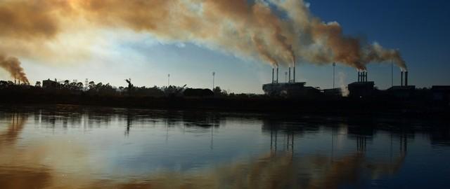 contaminacionatmosferica 640x270 - ¿EXISTEN  RIESGOS A LA HORA DE HACER EJERCICIO AL AIRE LIBRE?
