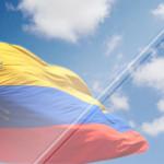 ecuador 150x150 - SUERTE A NUESTROS CHICOS EN LA TITAN DESERT