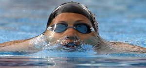 nadar1du1 300x141 - nadar1du1