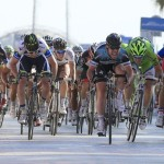 ciclismo Mark Cavendish Giro de Italia ALDIMA20130509 0011 6 150x150 - TÉCNICAS PARA EL ESTABLECIMIENTO DE OBJETIVOS DEPORTIVOS
