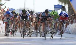 ciclismo Mark Cavendish Giro de Italia ALDIMA20130509 0011 6 300x178 - ciclismo-Mark_Cavendish-Giro_de_Italia_ALDIMA20130509_0011_6