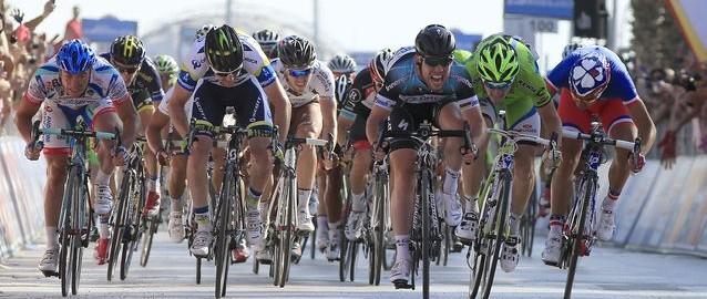 ciclismo Mark Cavendish Giro de Italia ALDIMA20130509 0011 6 638x270 - RESULTADOS DE LOS DEPORTISTAS DESABI DURANTE EL FIN DE SEMANA