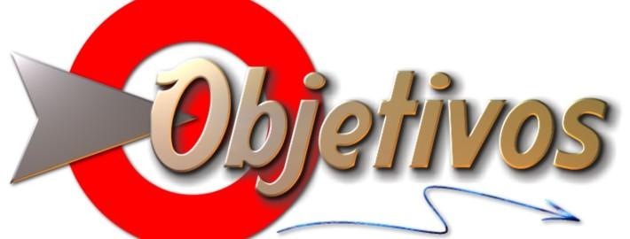 logo objetivos 1500 710x270 - TÉCNICAS PARA EL ESTABLECIMIENTO DE OBJETIVOS DEPORTIVOS