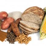 rico en carbohidratos 150x150 - ASPECTOS PSICOLÓGICOS A TENER EN CUENTA EN LA DETECCIÓN DE TALENTOS DEPORTIVOS