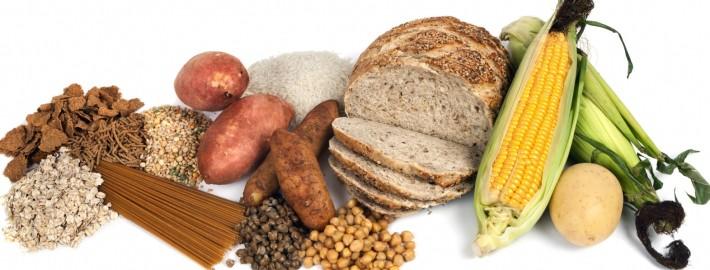 rico en carbohidratos 710x270 - ¿QUÉ TIPO DE CARBOHIDRATOS SON LOS MÁS RECOMENDADOS?