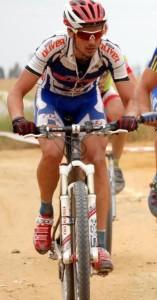 DAVID BENITO 157x300 - DAVID BENITO