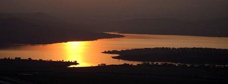 astromad lago - RESULTADOS DEPORTISTAS DESABI DURANTE EL FIN DE SEMANA