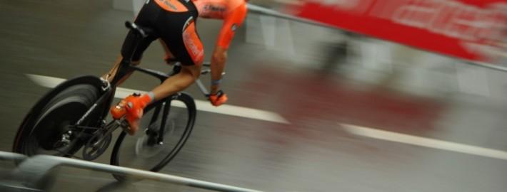 cropped france tour bike 361818 h1 710x270 - ¿CÓMO FUNCIONA DE MANERA BÁSICA EL CORAZÓN CUANDO ENTRENAMOS EN DIFERENTES RANGOS CARDIACOS?