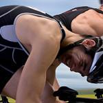 nunca es tarde para triatlon 150x150 - RESULTADOS DEPORTISTAS DESABI DURANTE EL FIN DE SEMANA