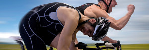 nunca es tarde para triatlon 300x101 - nunca_es_tarde_para_triatlon