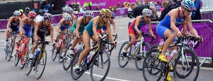 cadencia triatlon apertura 710x270 - RESULTADOS DEPORTISTAS DESABI DURANTE EL FIN DE SEMANA