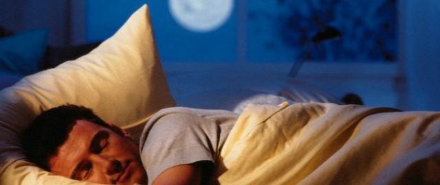 dormir con luna llena  640x270 - ¿NOS LEVANTAMOS TODOS LOS DÍAS CON LAS MISMAS PULSACIONES?