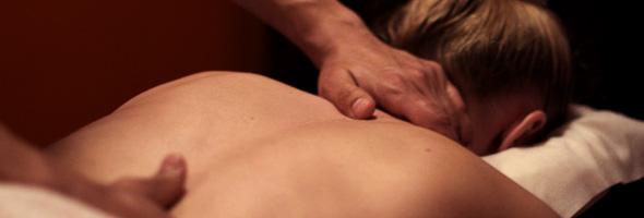 masaje rendimiento recuperacion - ¿CÓMO RECUPERAR MAS RÁPIDO TRAS UN ENTRENE O COMPETICIÓN DE TRIATLÓN, CICLISMO,...