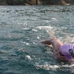 natacion master triatlon 01 150x150 - RESULTADOS DEPORTISTAS DESABI DURANTE EL FIN DE SEMANA