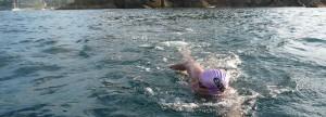 natacion master triatlon 01 300x108 - natacion-master-triatlon-01