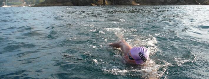 natacion master triatlon 01 710x270 - ¿CÓMO REALIZAR UN ENTRENAMIENTO DE SERIES PARA TRIATLÓN O CICLISMO?