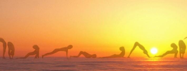 saludamos al verano saludamos al sol L mTOXoO 710x270 - EL SOL, NUESTRO FIEL COMPAÑERO DEL VERANO