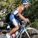 triatlon 647x231 150x150 - EL SOL, NUESTRO FIEL COMPAÑERO DEL VERANO