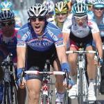 ciclismo 150x150 - DUANE DA ROCHA RECORD DE ESPAÑA