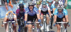 ciclismo 300x136 - MUERE WEYLANDT TRAS SUFRIR UNA CAÍDA EN LA TERCERA ETAPA DEL GIRO