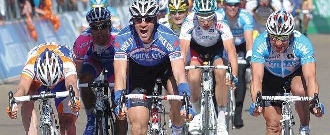 ciclismo 660x270 - RESULTADOS DEPORTISTAS DESABI DURANTE EL FIN DE SEMANA