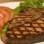 filete carne 657x318 150x150 - CÓMO DARSE CUENTA DE UN DESGARRO MUSCULAR