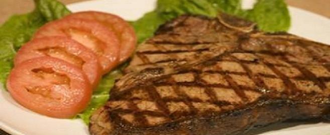 filete carne 657x318 657x270 - LAS PROTEINAS