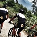 Buff Pro Team cycling 150x150 - MEJORA TU ANSIEDAD ENTRENANDO CICLISMO, TRIATLÓN,...