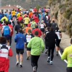 Portada Carrera Yeste 150x150 - ¿ANULAR ETAPAS EN LA VUELTA A ESPAÑA POR LAS ALTAS TEMPERATURAS?