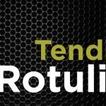 Tendinitis Rotuliana 150x150 - RESULTADOS DEPORTISTAS DESABI DURANTE EL FIN DE SEMANA