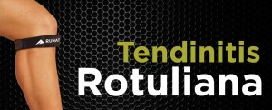 Tendinitis Rotuliana 300x121 - Tendinitis-Rotuliana