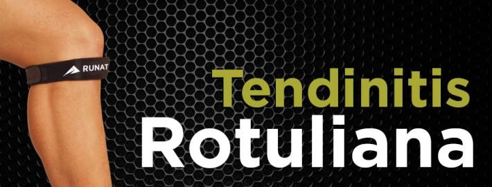 Tendinitis Rotuliana 710x270 - COMO MINIMIZAR UNA TENDINITIS ROTULIANA SI ENTRENAS CICLISMO