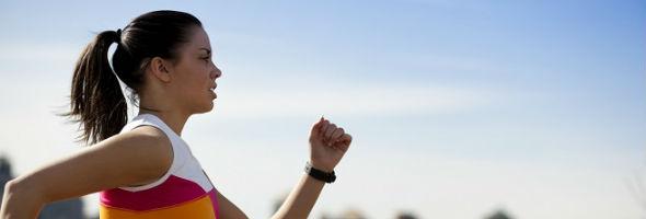 Menstruacion y deporte - ASPECTOS QUE DEBEMOS DE TENER EN CUENTA DEL CICLOS MENSTRUAL A LA HORA DE PLANIFICAR UN ENTRENAMIENTO