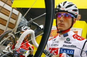 andy schleck 300x198 - andy-schleck