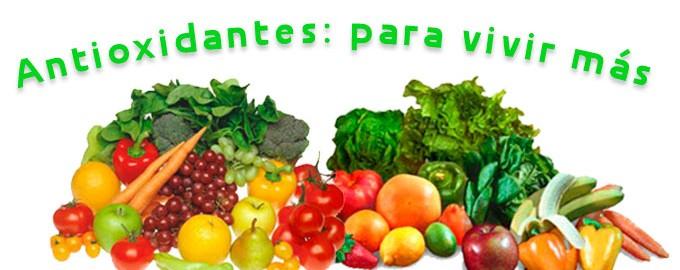 antioxidantes2 680x270 - ¿SON LOS SUPLEMENTOS ANTIOXIDANTES AYUDAS ERGOGÉNICAS?